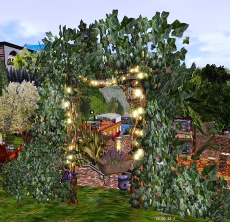 Magical Garden Entrance_001
